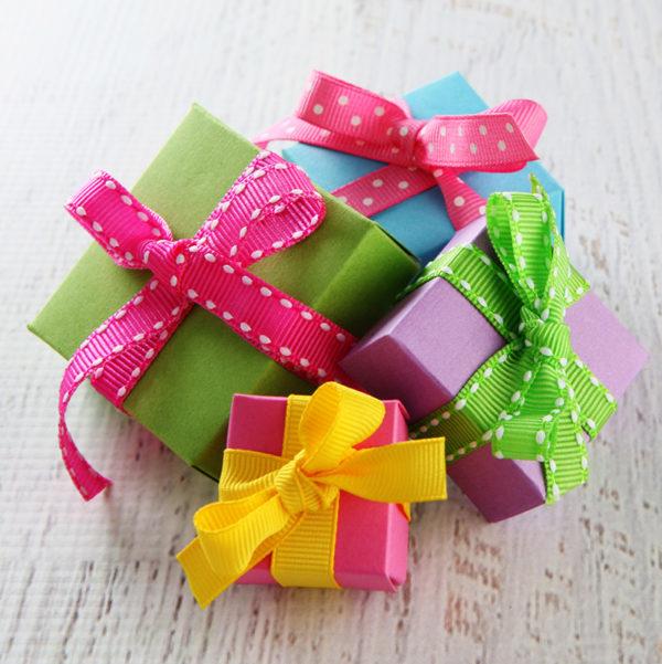 Gift a Tots Town gift voucher!